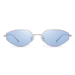 Trendy Irregular Sunglasses | Robin