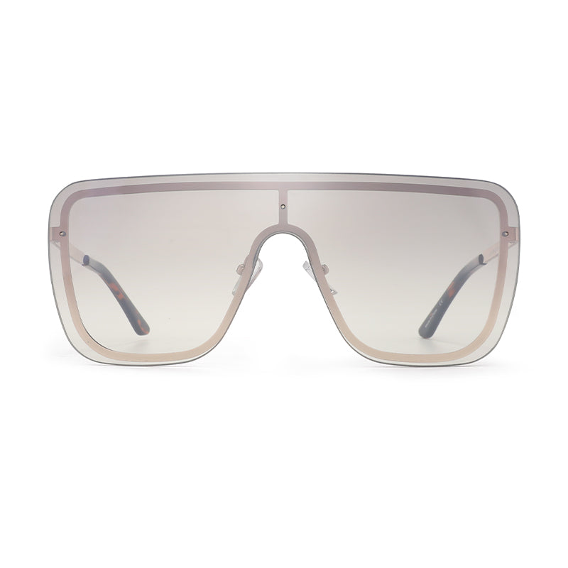 One Piece Mask Sunglasses | Max