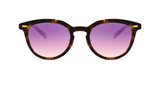 demi | 31 purple pink