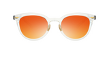 crystal | 45 revo orange