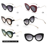 Cat Eye Sunglasses | Nydia