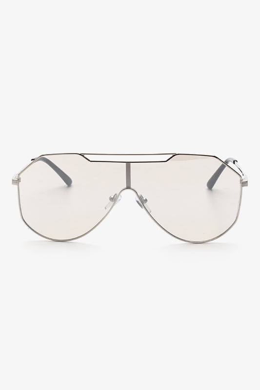 One Piece Mask Sunglasses | Kelly