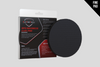 APS Advanced Clay Pad (Fine Grade) - Pad Only