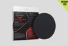 APS Advanced Clay Pad (Medium Grade) -Pad Only