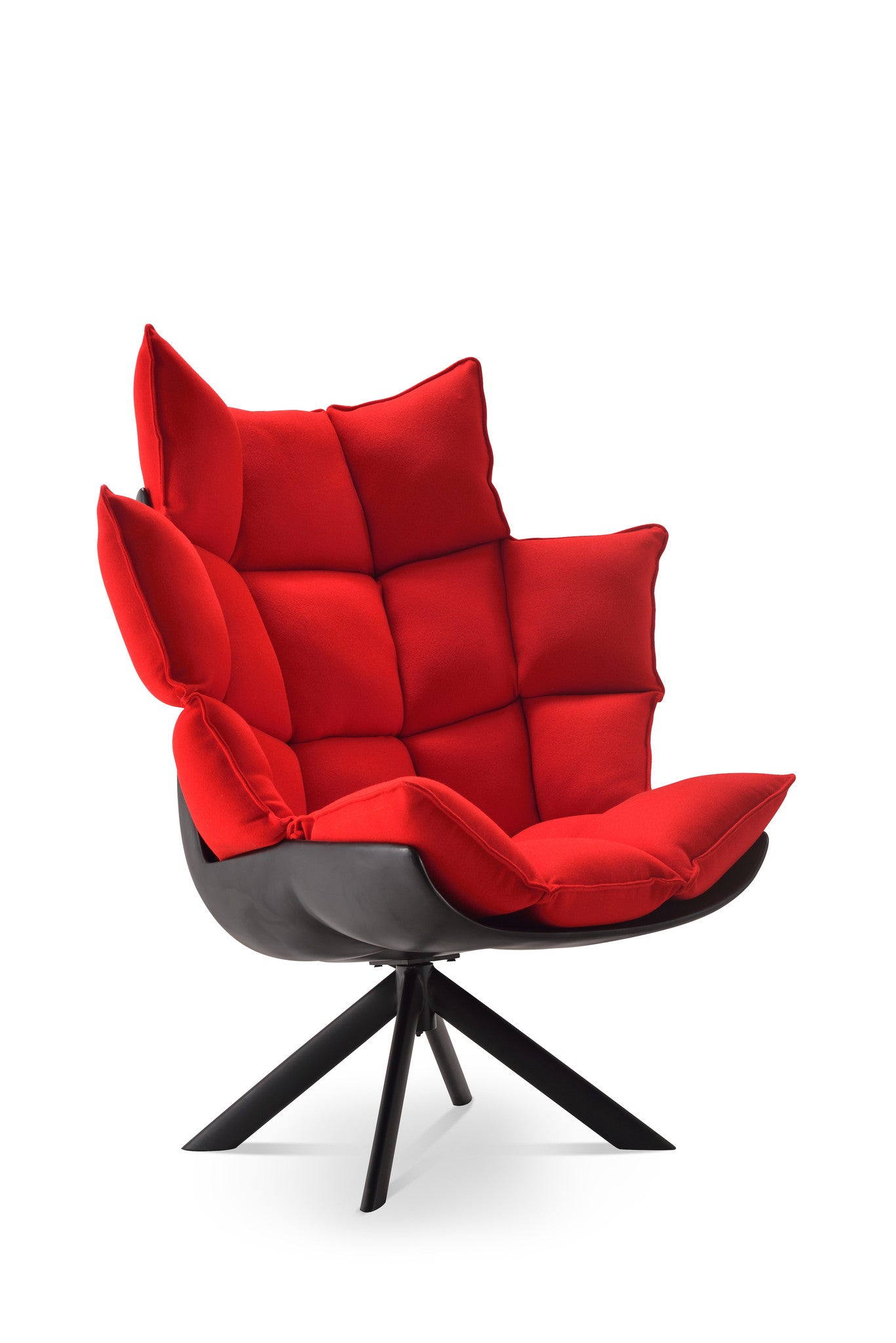 Modern And Mid Century Lounge Chairs The Modern Source