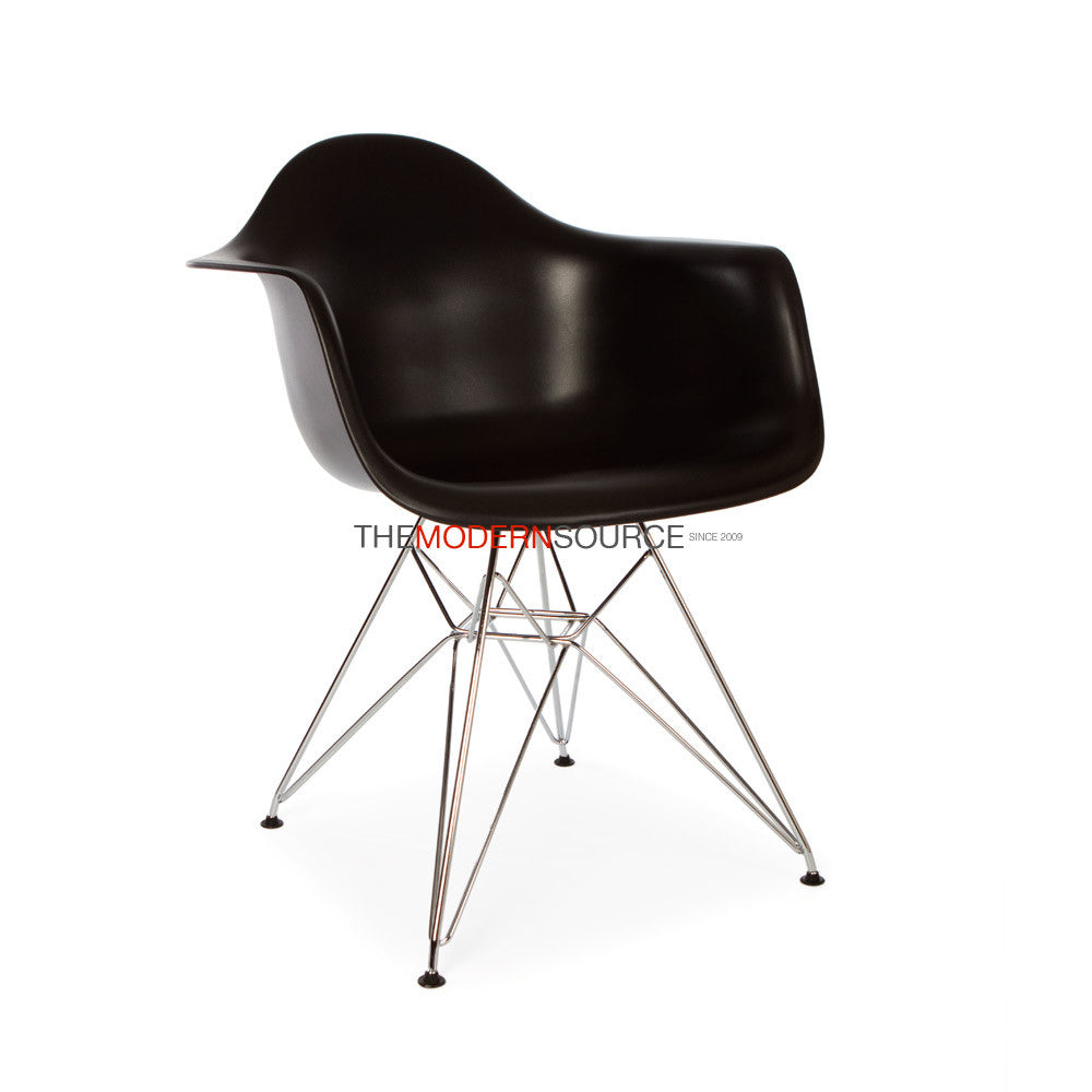 Eames dar armchair reproduction the modern source 2