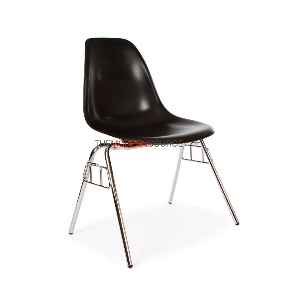 eames dss chair reproduction the modern source