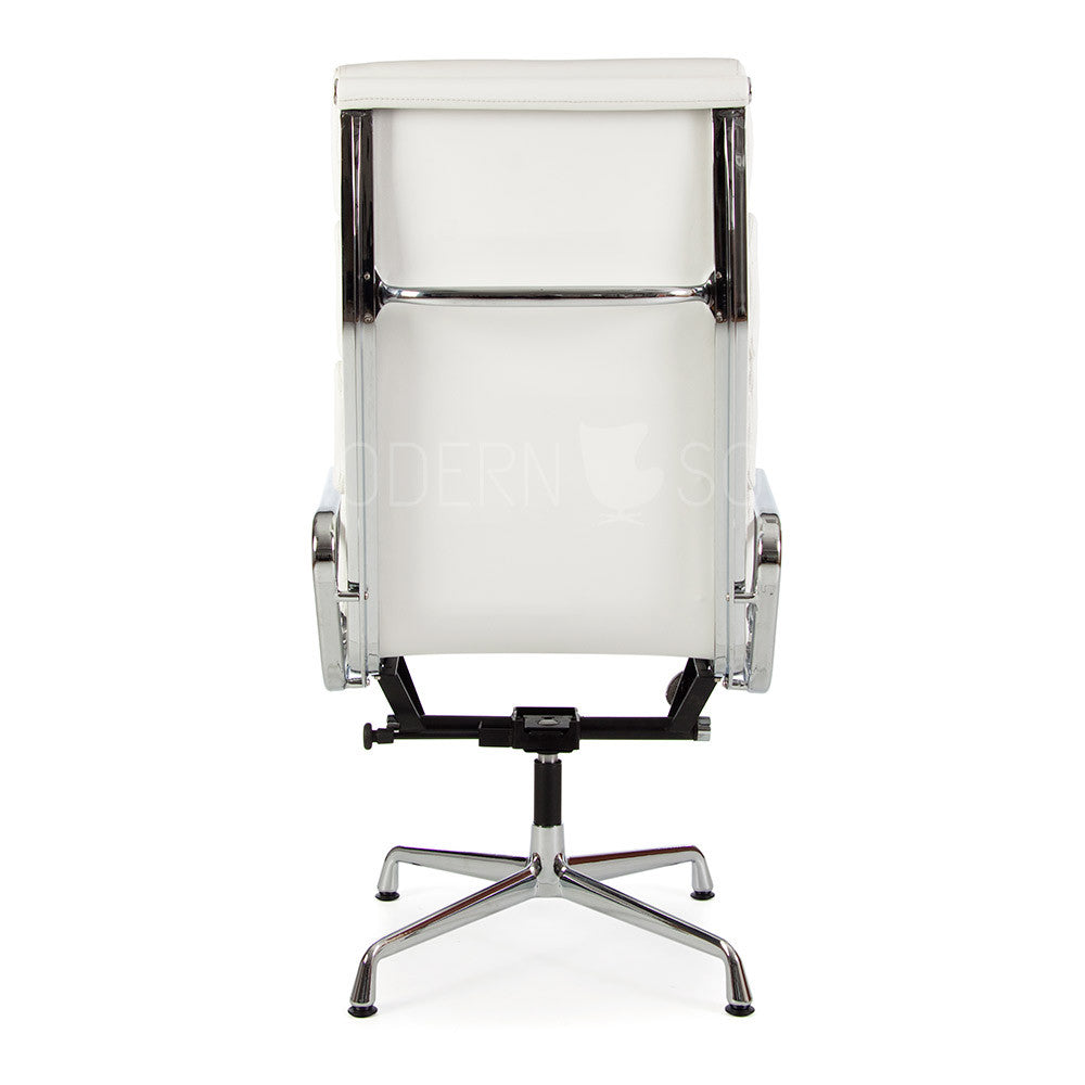 eames aluminum group the modern source
