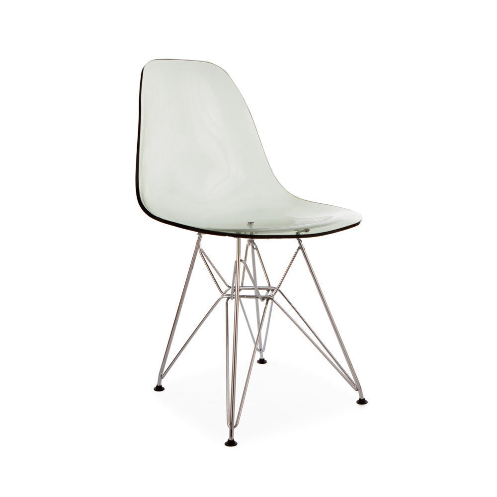 Eames Dsr Side Chair Reproduction Eames Reproduction