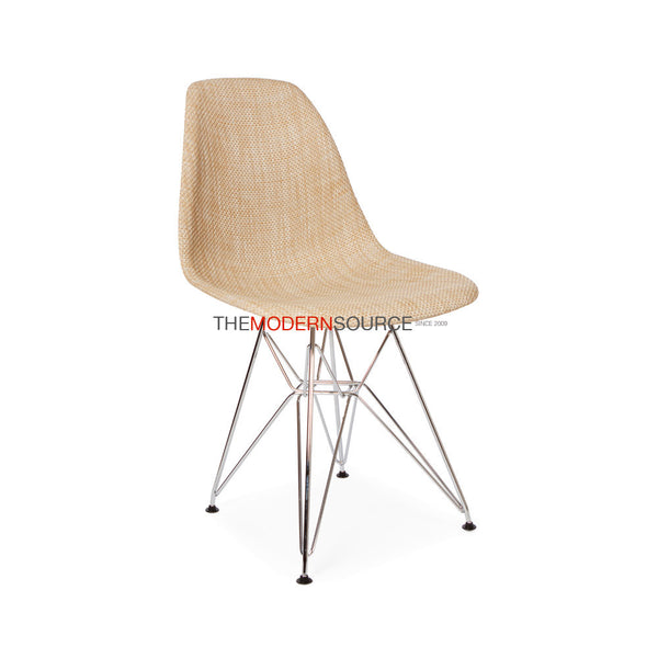 Eames DSR Seat Only