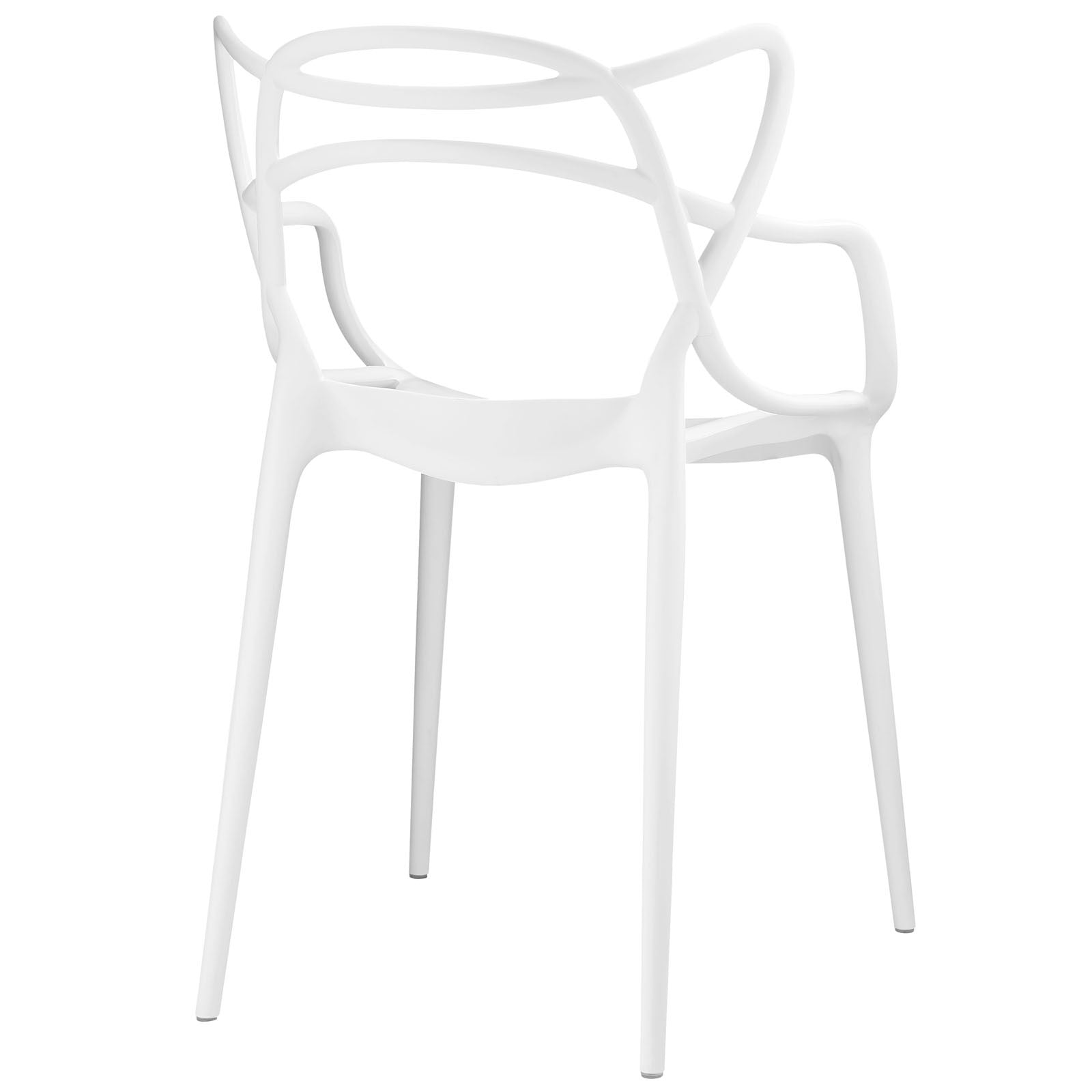... Philippe Starck Masters Chair Reproduction   The Modern Source   3 ...