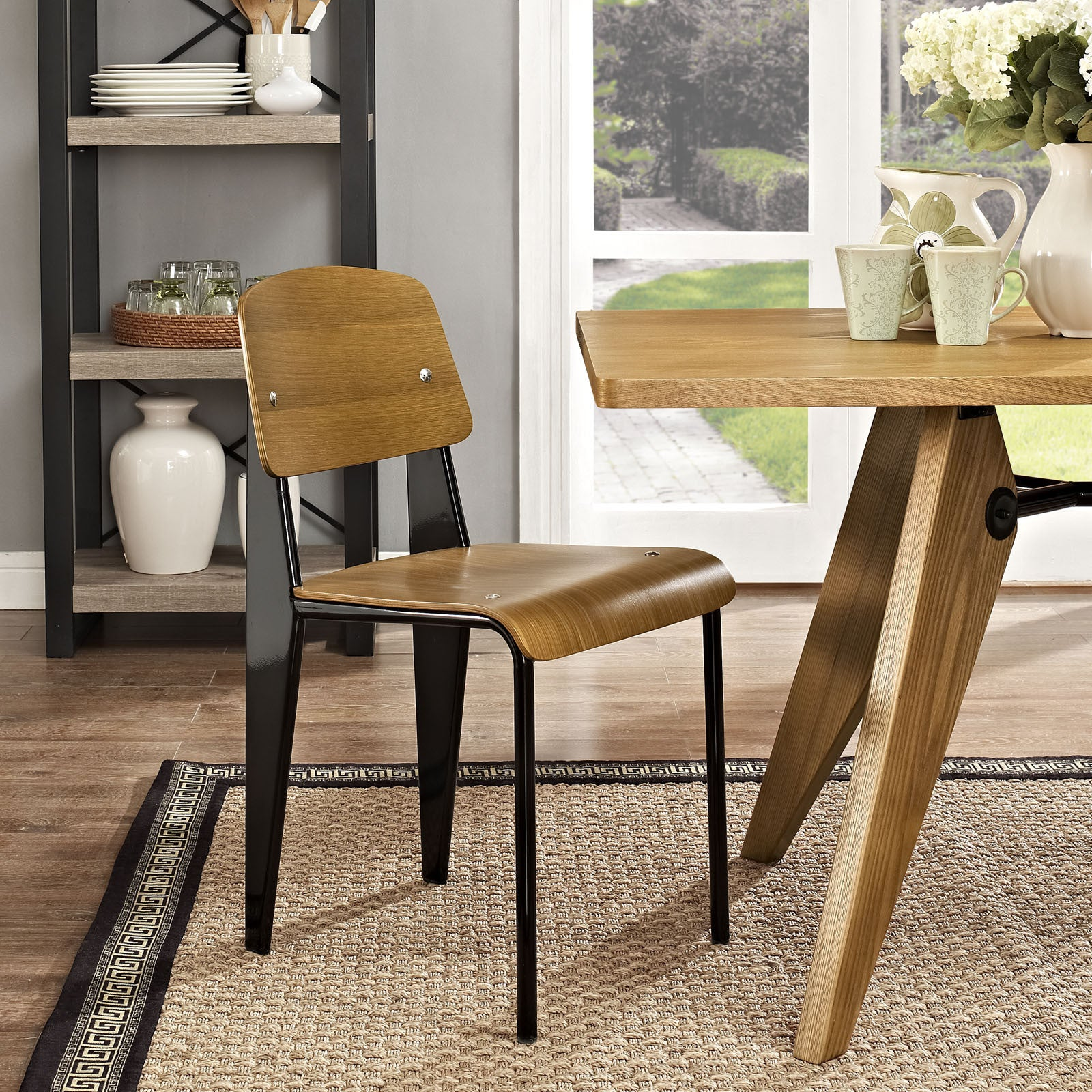 Cottage Style Kitchen Table Cabin Style Dining Chairs Cabin Get Free Printable Hairstyle