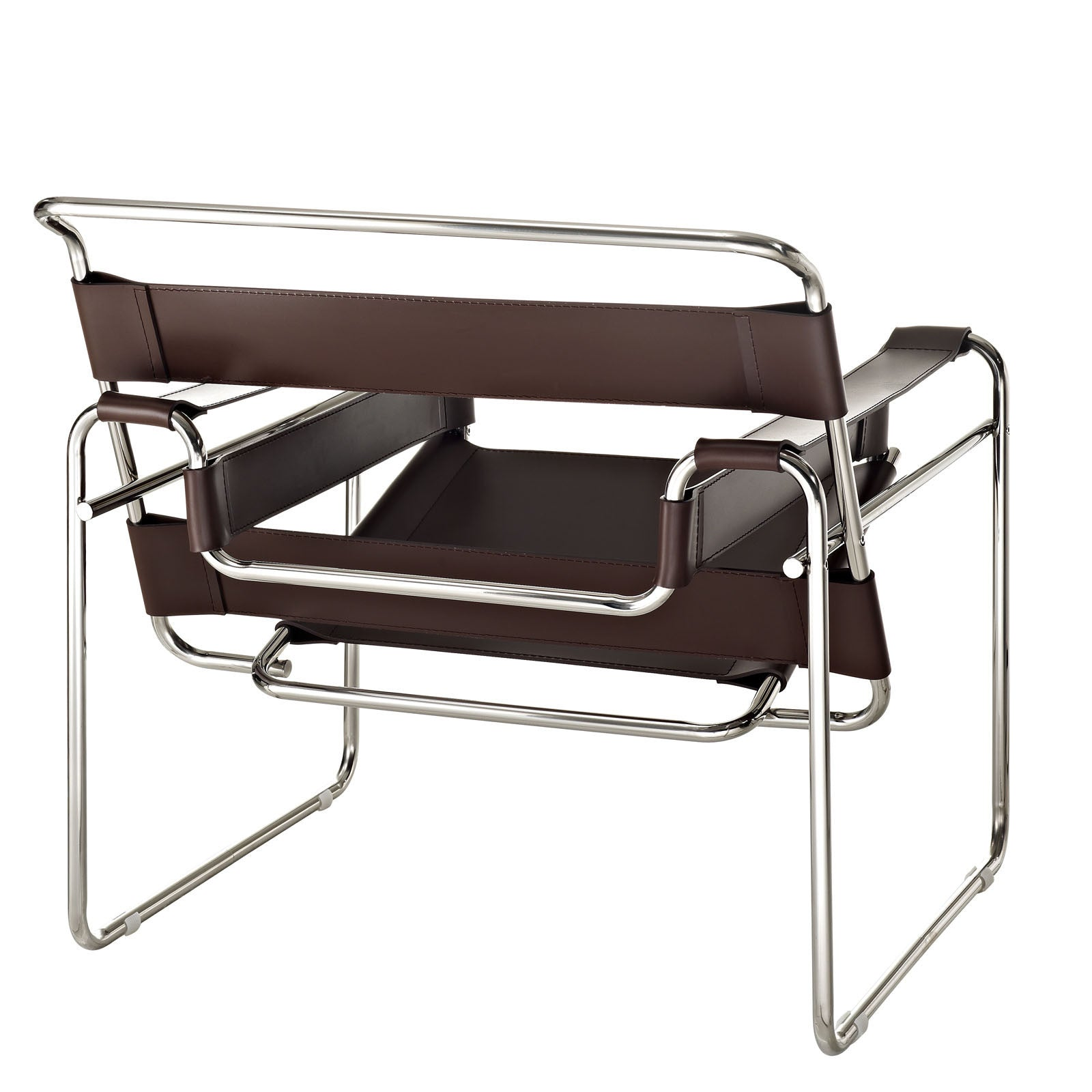 ... Wassily Chair Reproduction   The Modern Source   6 ...