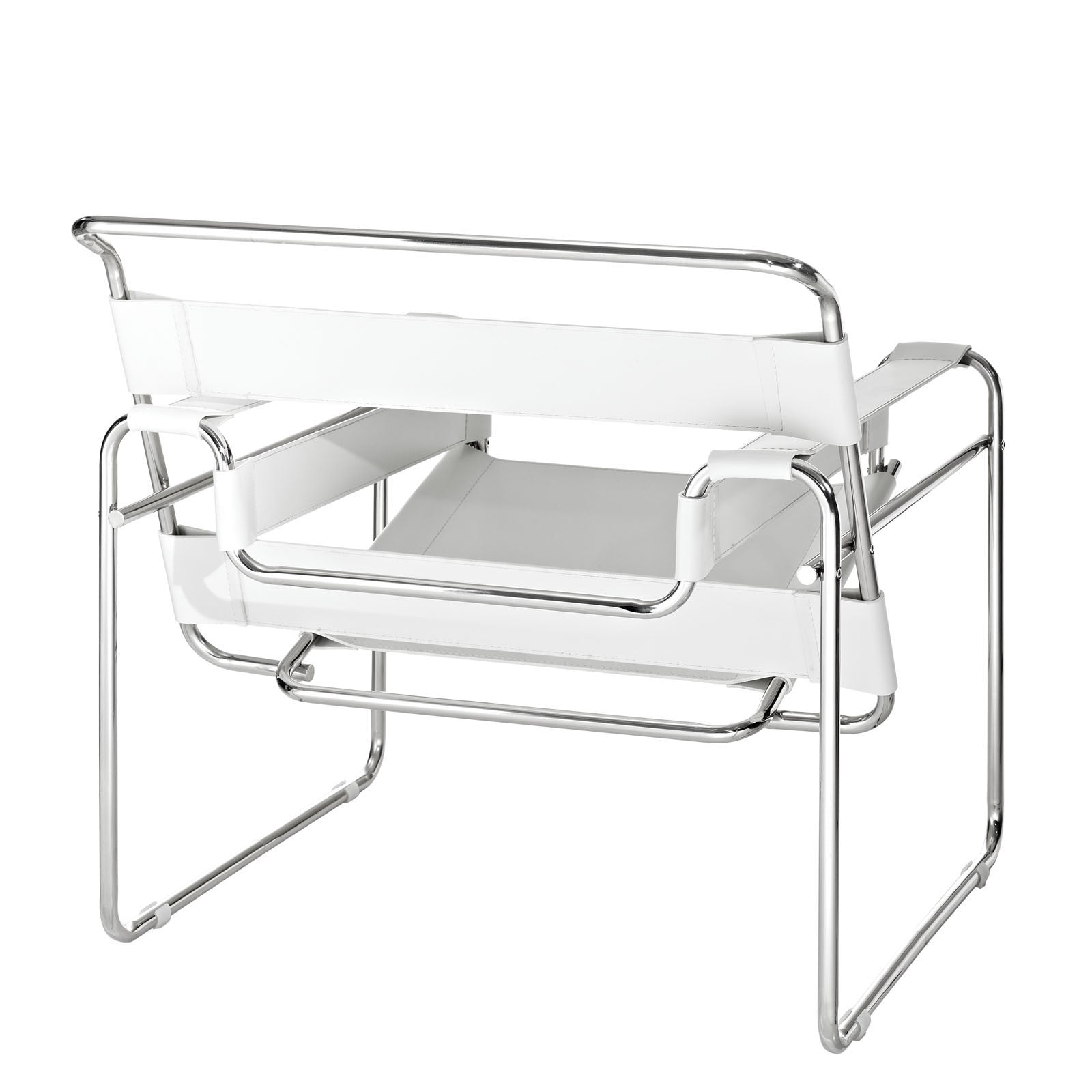 ... Wassily Chair Reproduction   The Modern Source   10 ...