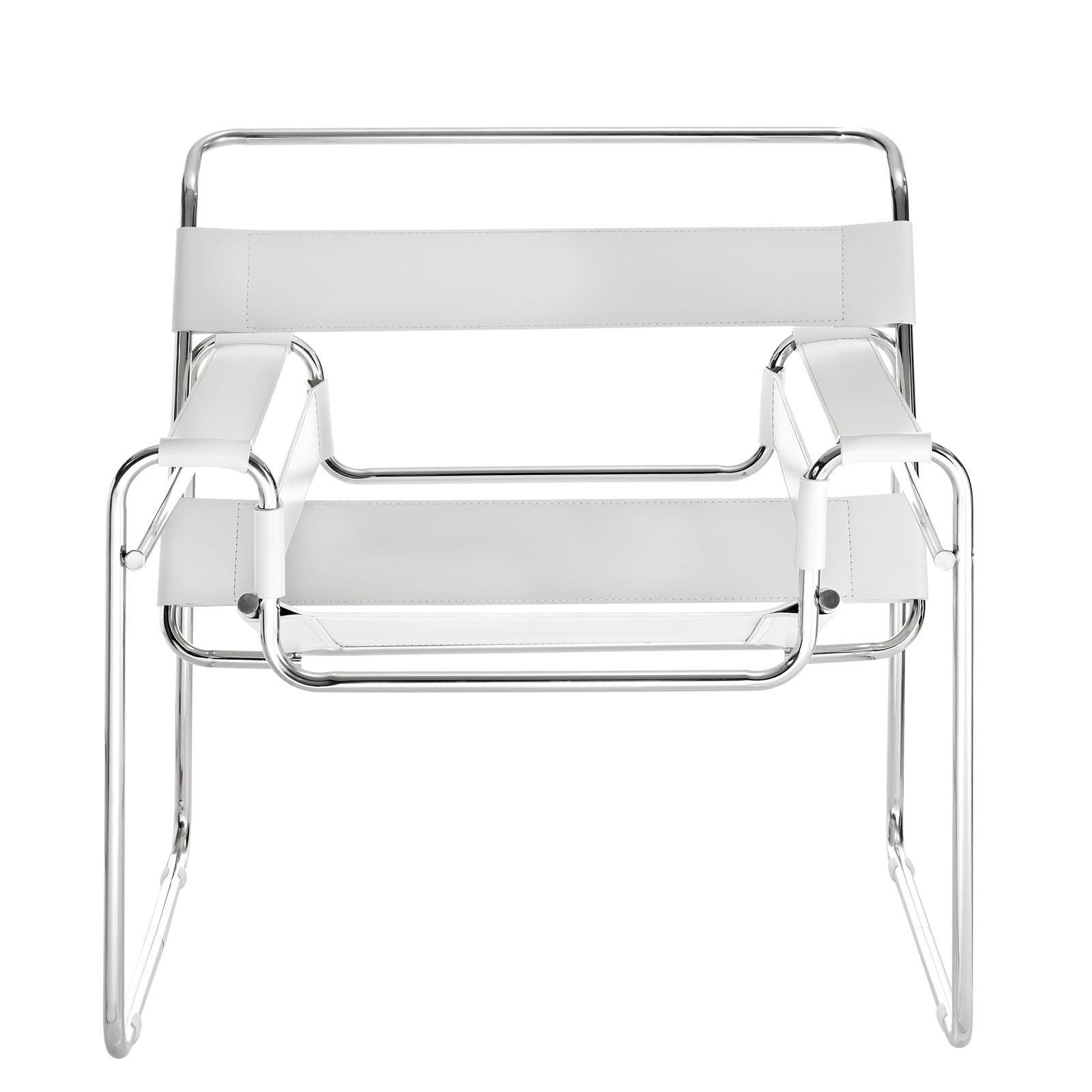 ... Wassily Chair Reproduction   The Modern Source   11 ...