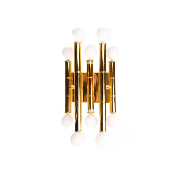 Wall / Sconces