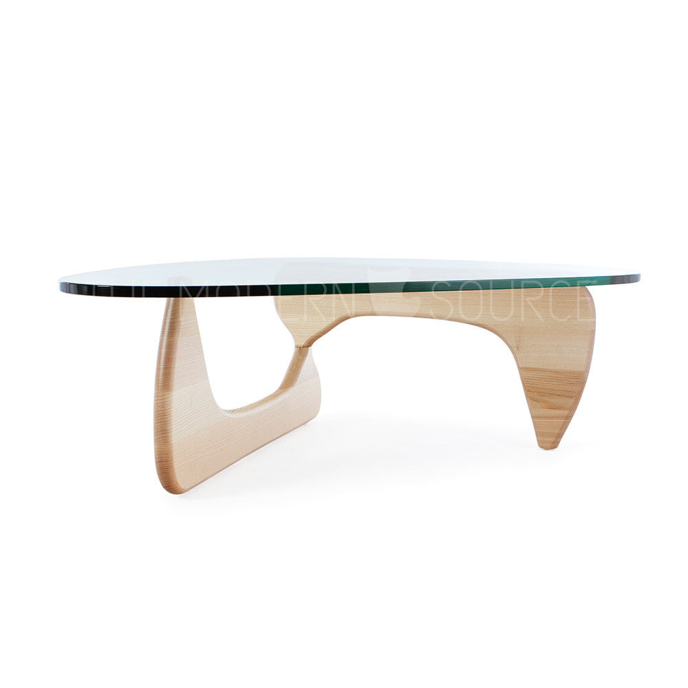 Furniture reproductions vancouver i dining tables i the modern noguchi coffee table the modern source 7 geotapseo Gallery