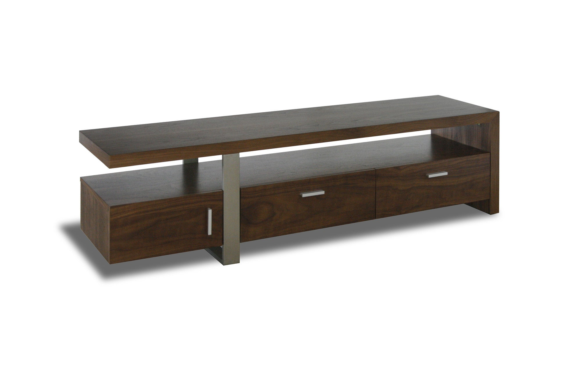 Furniture Reproductions Vancouver I Dining Tables I The Modern