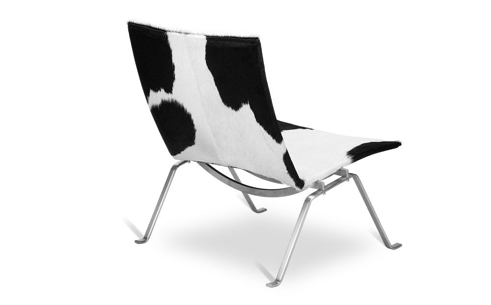 ... PK22 Chair   The Modern Source   8