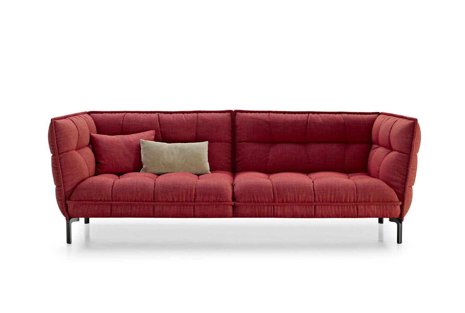 B B Husk Sofa Reproduction The Modern Source