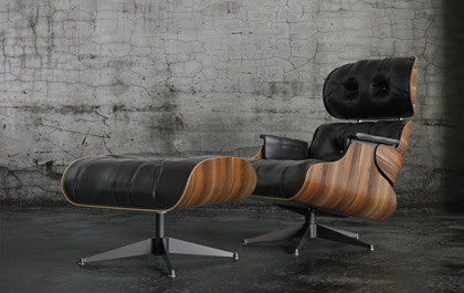 Modern Furniture Reproductions