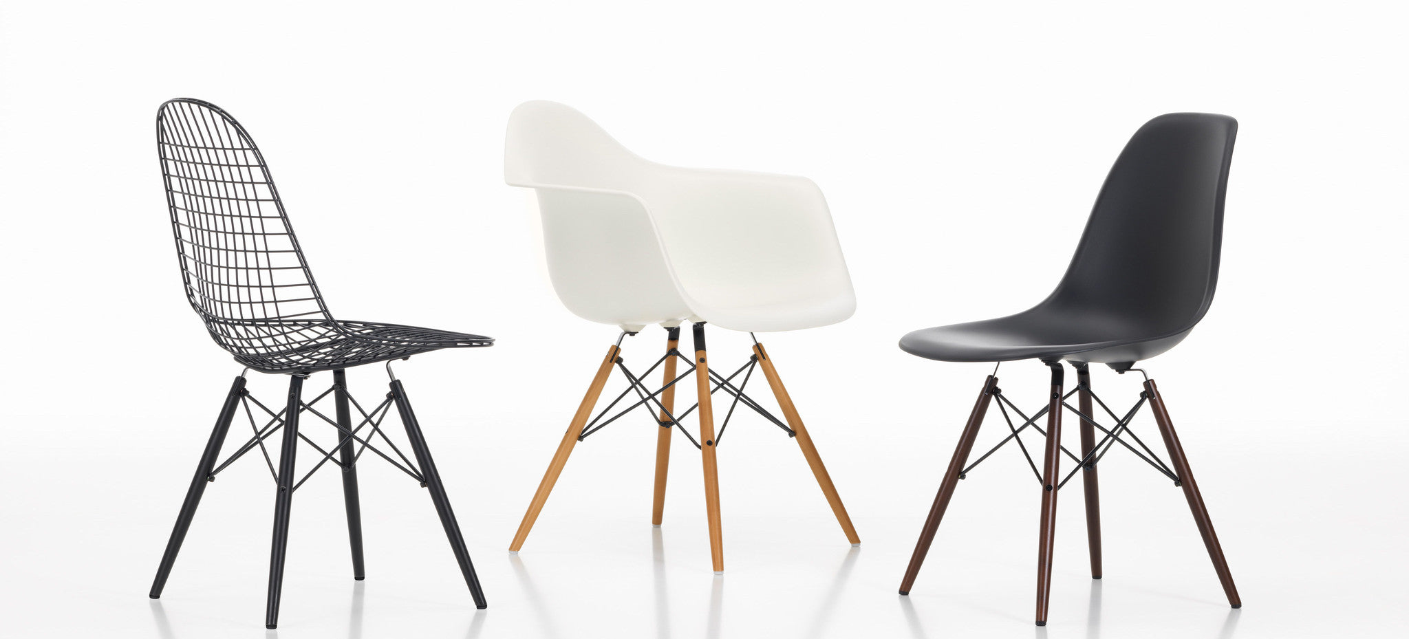 Mid Century Modern Furniture Reproductions The Modern Source