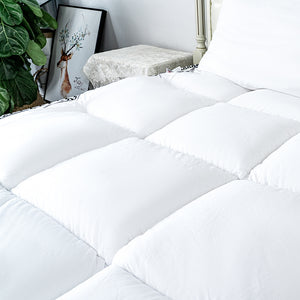 Mattress Toppers (King Size)