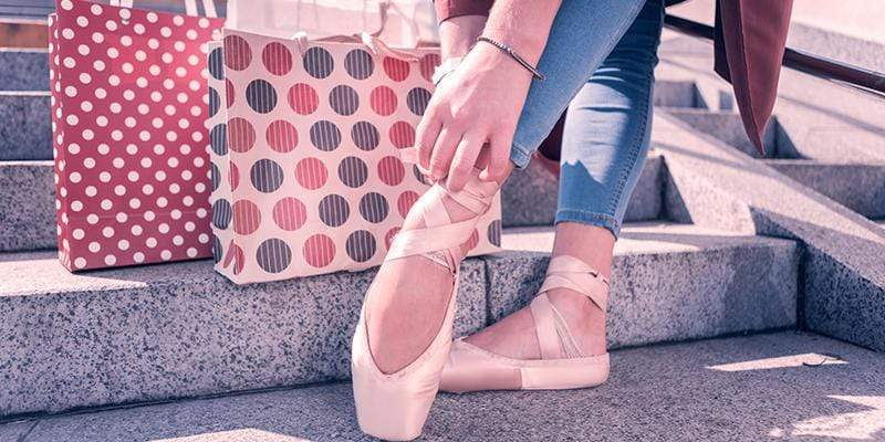 11 Ways to Completely Revamp your Dancewear Wardrobe