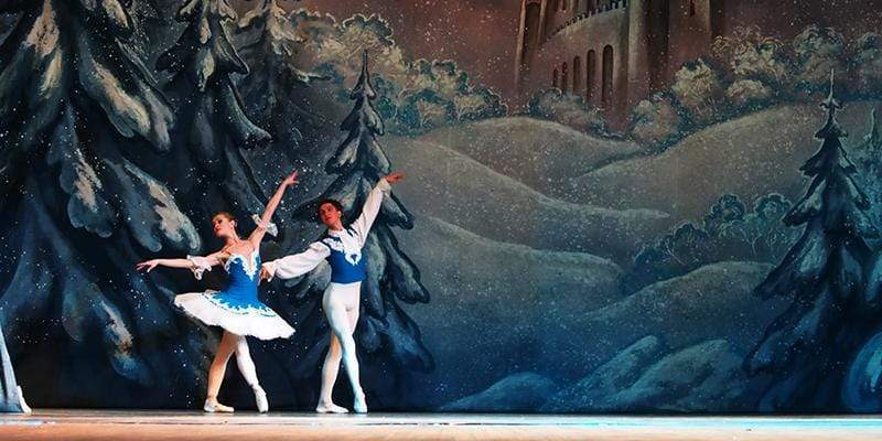The Nutcracker Ballet: Everything you Need to Know