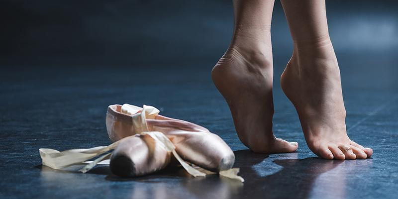 Top Tips on How to Buy the Perfect Pair of Dance Shoe, Irrespective of the Dance Form