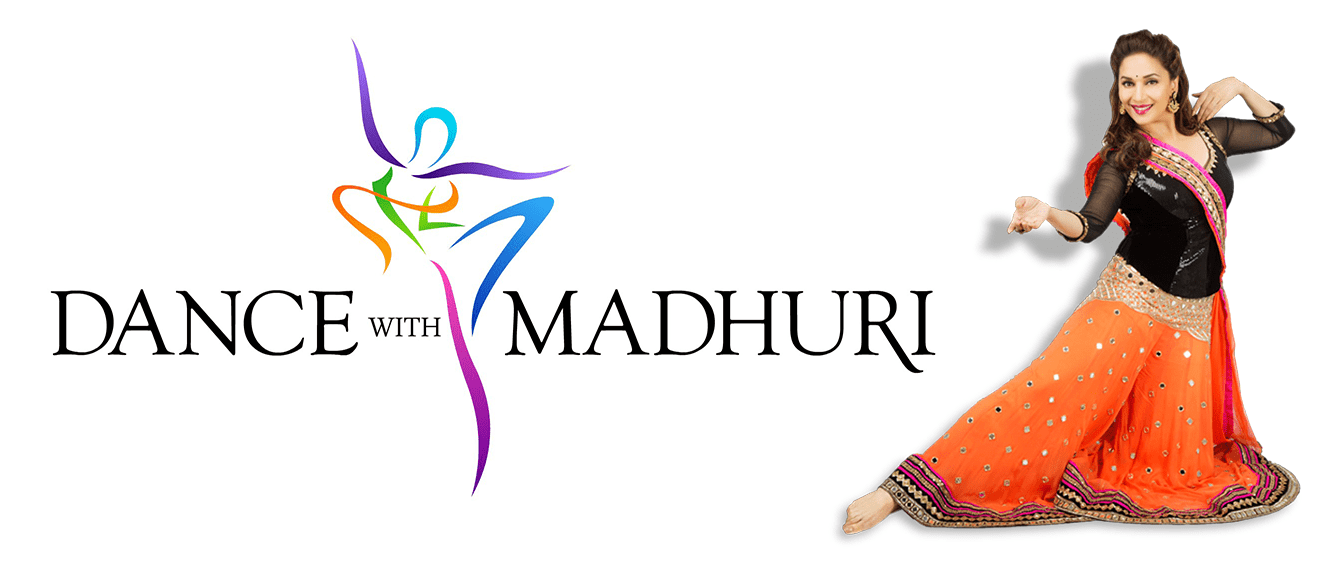 Dance with Madhuri- iOS & Android