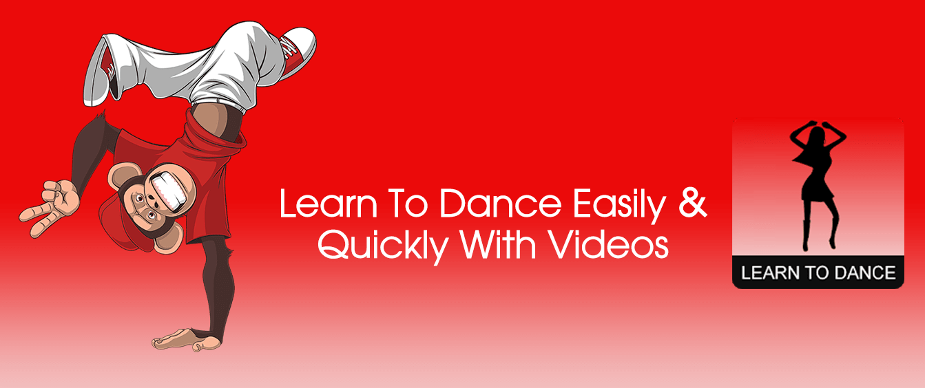 Learn to Dance –Android