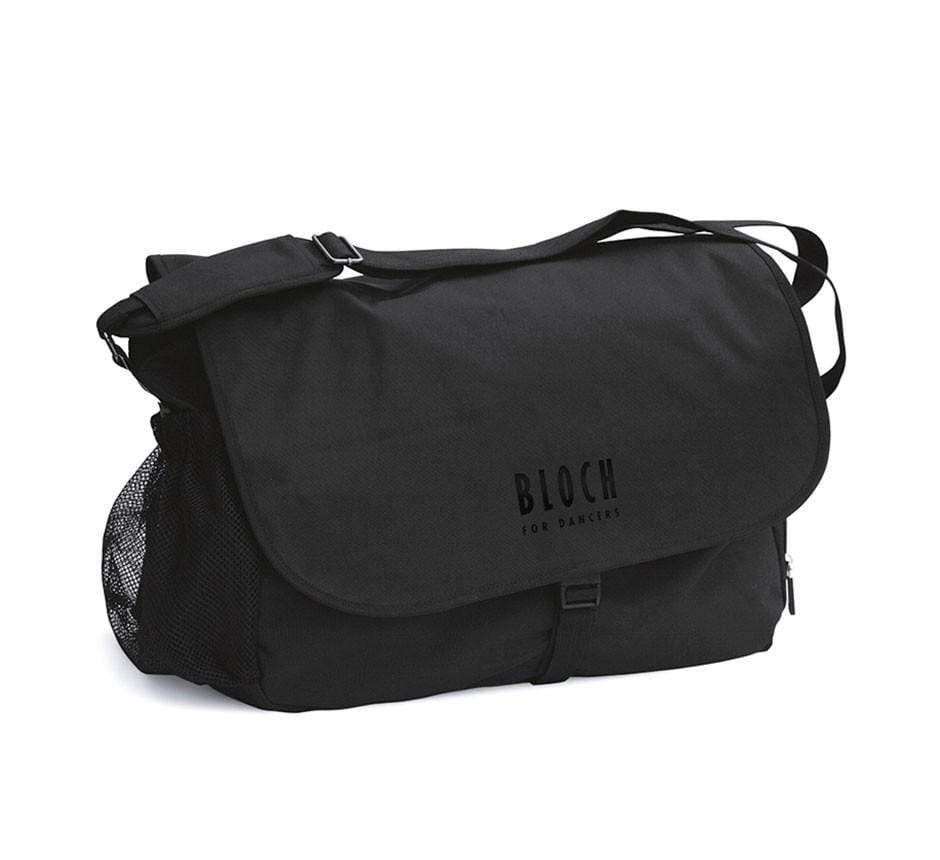 Multi-Compartment Large Dance bag BLOCH bags