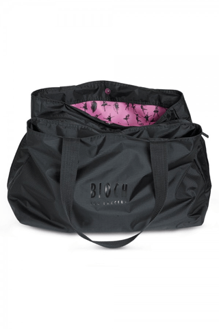 Bloch Dance Duffel Bag