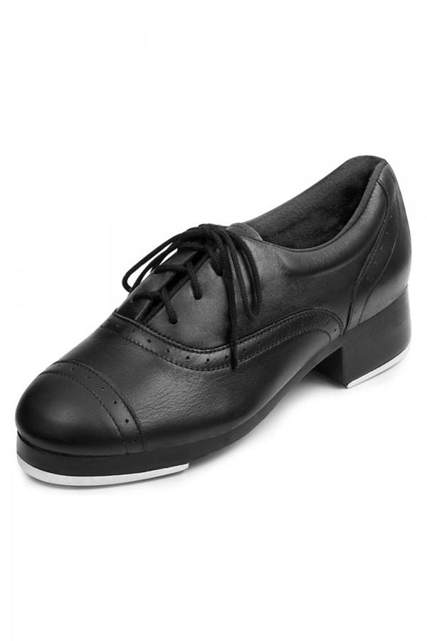 Jason Samuel Smith Tap Shoe BLOCH Shoes