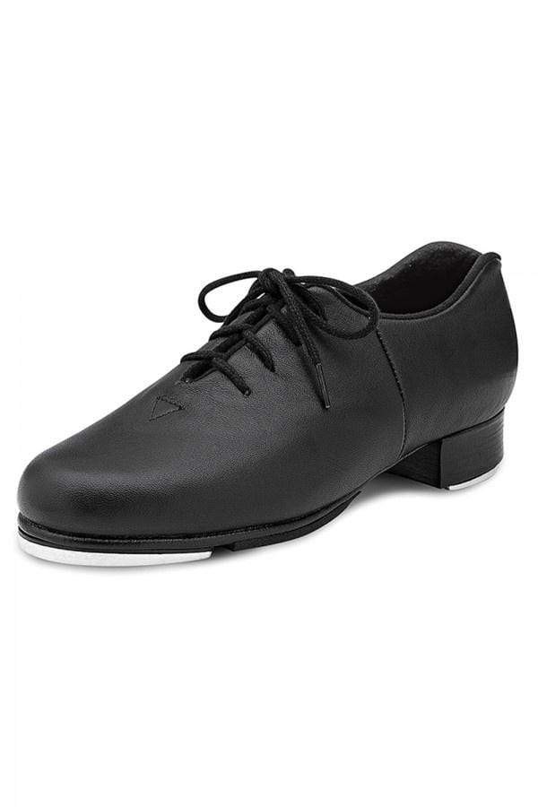 Bloch  Audeo Tap Shoe-Youth BLOCH tap shoes