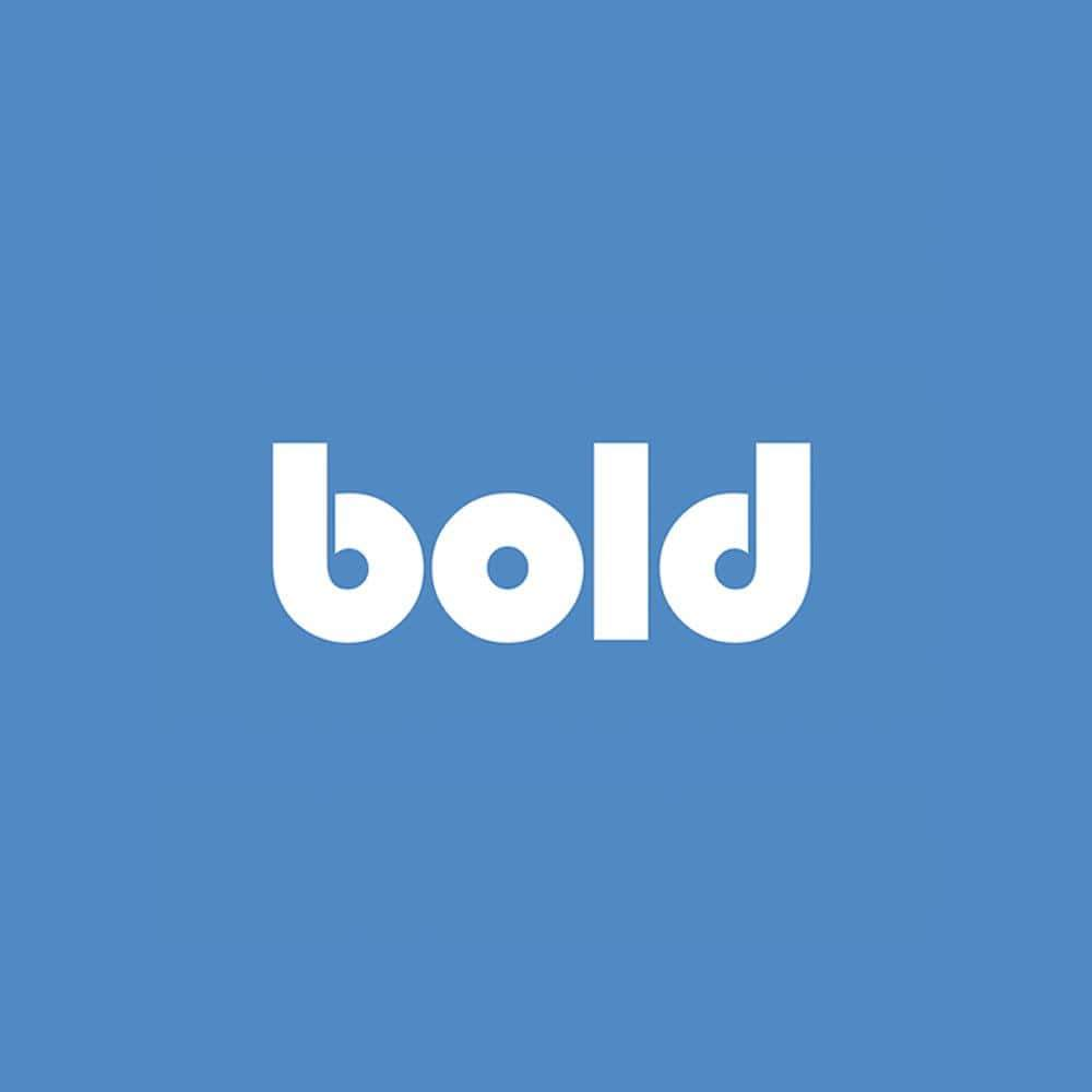 #Bold Test Product with variants Bold Commerce Bold Test Product