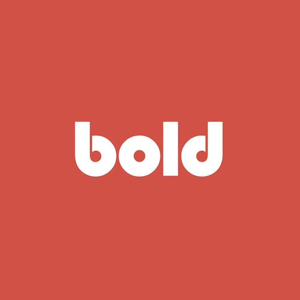 #Bold Test Product without variants Bold Commerce Bold Test Product