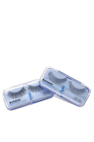 BUNHEADS PERFORMANCE LASHES Bunheads EYE LASHES