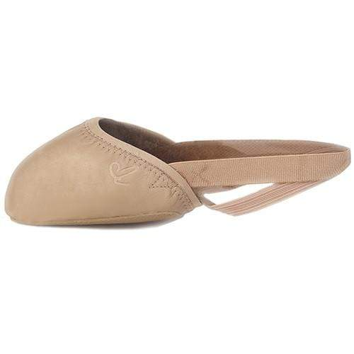 Capezio Turning Pointe 55 Cape Shoes