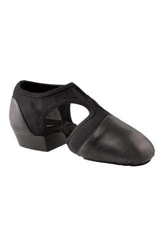 Capezio Adult Pedini Femme Teaching/Lyrical/Modern Shoe