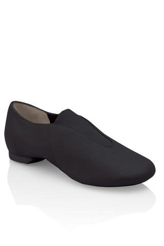 CAPEZIO SHOW STOPPER JAZZ SHOE Capezio Jazz Shoes