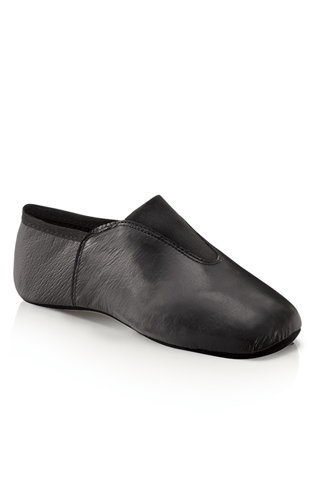 Capezio Adult Agility Gym Shoe