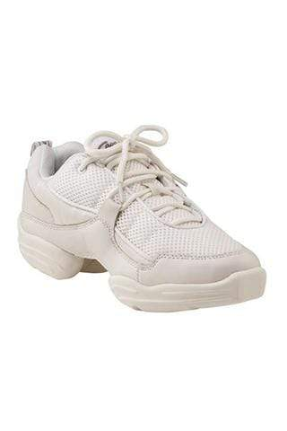 Capezio Youth Fierce Dance Sneakers