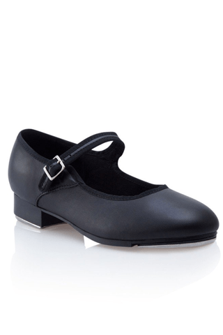 Capezio Adult Mary Jane Tap Shoe CAPEZIO tap shoes