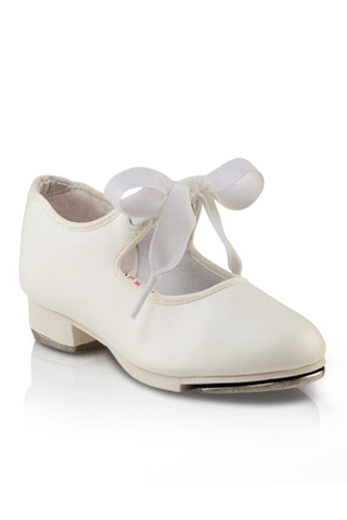 Capezio Child Jr. Tyette