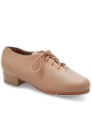 Capezio Children's Tic Tap Shoe