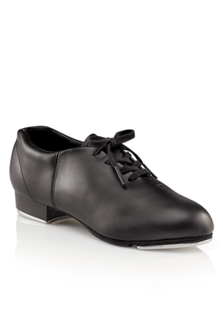 Capezio Fluid AdultTap Shoe