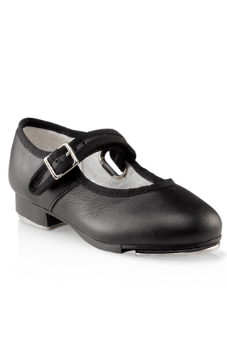 Capezio Toddler Mary Jane Tap Shoe