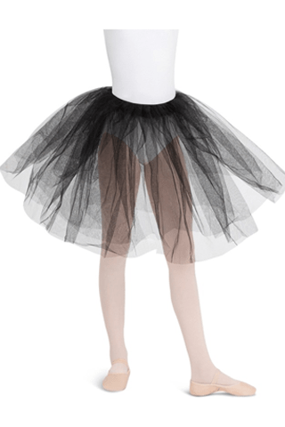 Capezio Romantic Tutu-Children's